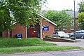 Ampthill Police Station - geograph.org.uk - 442402.jpg
