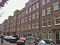 Amsterdam - Beuningenstraat Rochdale.JPG