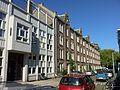 Amsterdam - Czaar Peterbuurt AVBA II.JPG
