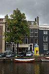 amsterdam - keizersgracht 602-600-598