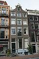 Amsterdam - Singel 178.JPG