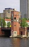 amsterdam berlagebrug 003
