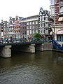 Amsterdam Bridge.jpg