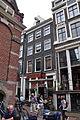 Amsterdam Nieuwezijds Kolk 9 - 3069.JPg