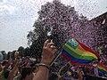 Amsterdam Pride 2015 (20279581582).jpg