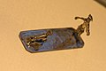 Amsterdam miniature silver boy and dog (40416167321).jpg