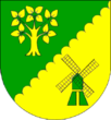 Coat of arms of Itzehoe-Land