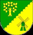 Amt Itzehoe-Land-Wappen.png