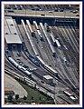 Amtrak Chicago Yard from Willis Tower - panoramio (1).jpg