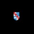 An Austrian School crest- Black.png