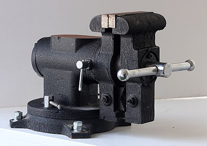 An engineer's vise.jpg