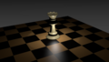 "An image with blender ""Blender render"".png"