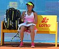 Ana Bogdan - Qualifikation Nürnberger Versicherungscup 2015 - 16.05.2015 - 13.jpg