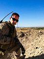 Anaheim cop patrols mean streets of Afghanistan 110805-M-ZZ240-999.jpg