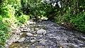 Anakkal Water Falls - panoramio.jpg