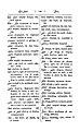 Anarabicenglish00camegoog-page-170.jpg
