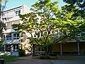 Anatomisches Institut - panoramio.jpg