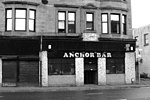 Anchor Bar in Parkhead