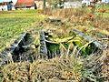 Ancien lavoir communal du village de Vézelois. Territoire de Belfort.jpg
