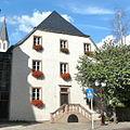 Ancien presbytère Ettelbruck, Luxembourg 2011-08.jpg