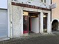 Ancien vidéo-club, Grande-rue (Belley).jpg