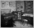 Anctil - 350 recettes de cuisine, 1915 (illustration p4).png