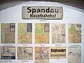 Andenken von Spandau - geo.hlipp.de - 2179.jpg