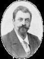 Anders Viktor Andrén - from Svenskt Porträttgalleri XX.png