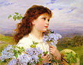 Anderson Sophie The Time Of The Lilacs.jpg