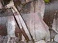 Andesite (3d2819f0280b4c2ba8e6d4a83d4ebdfe).JPG