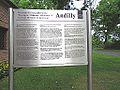 Andilly Soldatenfriedhof 02 (fcm).jpg