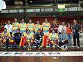 Andorre au mondial A rink hockey 2007.jpg