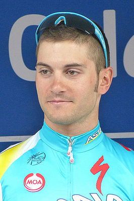 Andrea Guardini 4JDD 2013 (Cropping).jpg