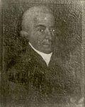 Janez Andrej Herrlein