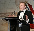 Andrew Lloyd Webber acepta Woodrow Wilson Awards-cropped.jpg