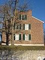 Andrew Wylie House, western side.jpg