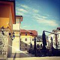 Andrićgrad.jpg