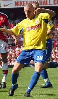 Andy Wilkinson cropped.jpg