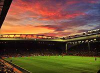 Anfield, 7 December 2013.jpg