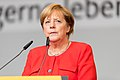 Angela Merkel - 2017248172629 2017-09-05 CDU Wahlkampf Heidelberg - Sven - 1D X MK II - 335 - B70I6251.jpg