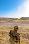 Angels of mercy, Forward Support Medical Platoon 3 saves lives in Uruzgan 121001-A-GM826-161.jpg