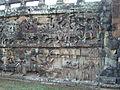 Angkor Thom22.JPG