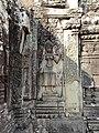 Angkor Thom Bayon 41.jpg