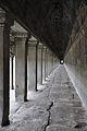 Angkor Wat (6207926381).jpg
