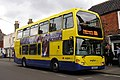 Anglian Bus YN55 PZF.jpg