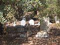 Anglican Cemetery, Málaga 05.jpg