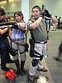 Anime Expo 2010 - LA (4836634797).jpg