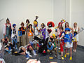 Anime Expo 2010 - LA - Kingdom Hearts (4836637891).jpg