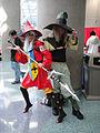 Anime Expo 2011 (5917375169).jpg