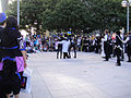 Anime Expo 2011 - photo time (5893316886).jpg